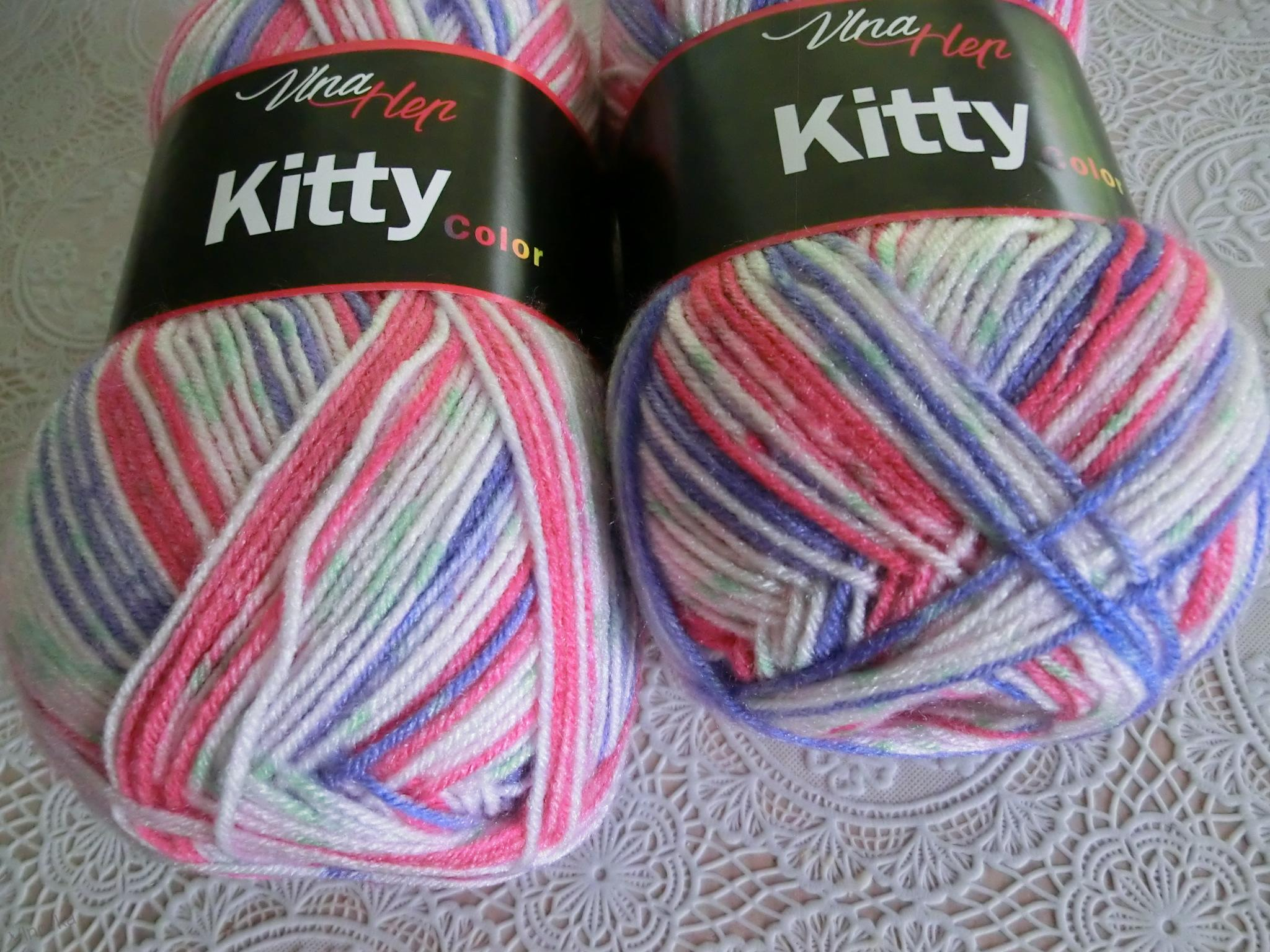 Kitty color 5306