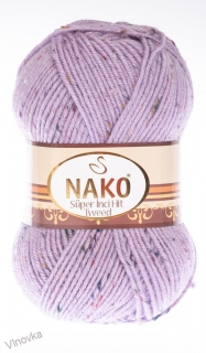 NAKO Super Inci Hit Tweed 6688